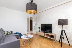 Rent like home Zwycięzców 4c