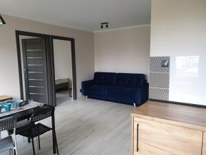VISTULA Apartment