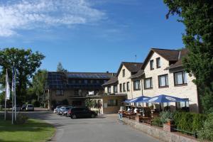 Hotel Gasthuus Spieskamer - Hasselberg