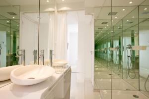 BLC Design Hotel (17 of 40)