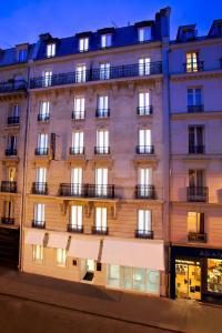 BLC Design Hotel (9 of 40)