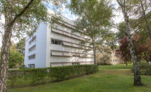 Akademie Hotel Pankow - Schildow