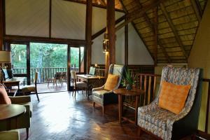 Victoria Falls Safari Lodge (5 of 44)
