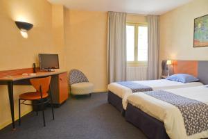 Hotel Rolland