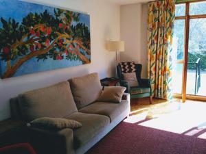 Ezcaray - Apartment
