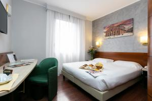 Hotel Mirage Sure Hotel Collection by Best Western - Musocco