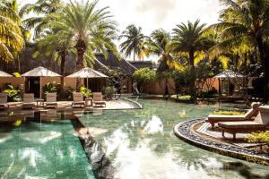 Shandrani Beachcomber Resort & Spa (38 of 45)