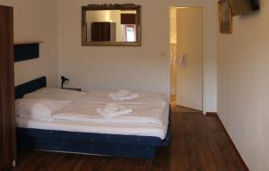 Hotel Maximo - Kummerfeld
