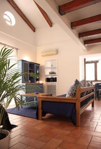 Casa Fabiana - AbcAlberghi.com