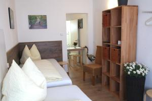 Easy Stay Apartment - Frickenhausen