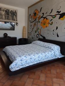 Bed&Breakfast Il Cortile dell'Angelo