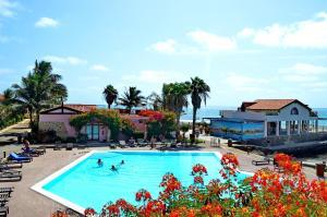 Porto Antigo Low Cost