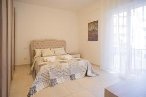 Hibiscus Apartment - AbcAlberghi.com
