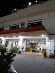 obrázek - Grand Cendana Inn