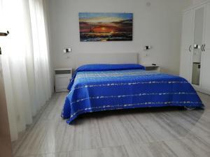 Appartamento Le Magnolie 2 - AbcAlberghi.com