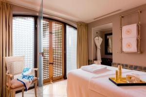 Hotel Byblos (4 of 63)