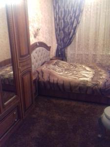 Апартаменты Елена, Пицунда
