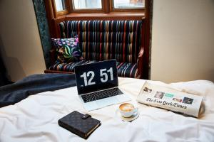 Berns Hotel (21 of 65)