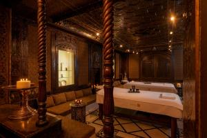 Hotel Byblos (3 of 63)