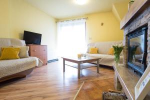 Apartament Peti Zakopane