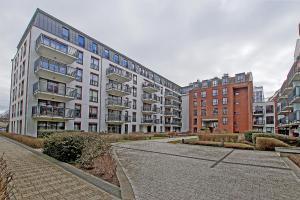 Gdansk Szafarnia