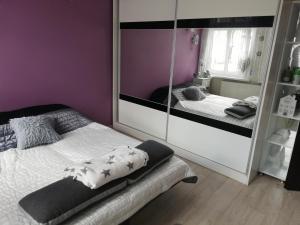 Apartament u Arturka