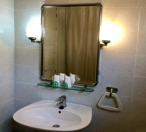 Hotel Montecarlo (31 of 43)