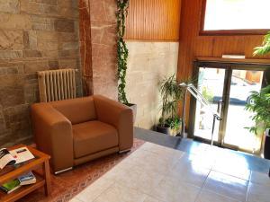 Hotel Montecarlo (8 of 43)