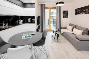 Native Apartments Lubelska 10