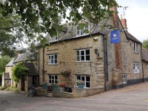 The Crown Inn (4 of 41)