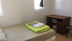Monthly Rental Room in York University