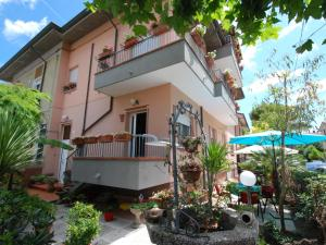 Locazione turistica Carrera - AbcAlberghi.com