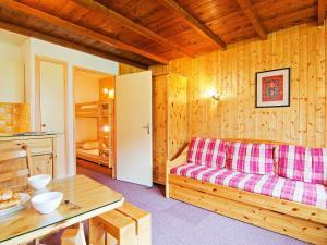 obrázek - Apartment Le Lac Blanc.2