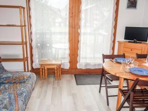 Apartment L\'Enclave I et J.22
