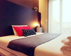 Diana Rooms