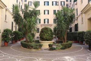 The Center Of Rome B&B - abcRoma.com