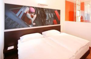 Spitz Hotel (26 of 33)