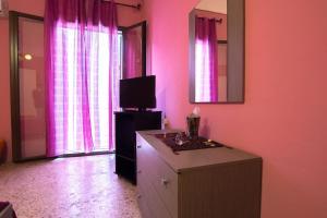Appartamento nel centro di castellamare del golfo