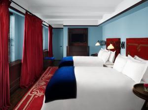 Gramercy Park Hotel (11 of 32)