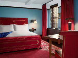 Gramercy Park Hotel (10 of 32)
