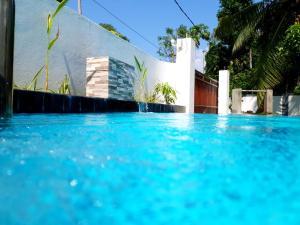 Villa@12 Induruwa