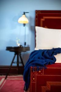 Gramercy Park Hotel (12 of 32)