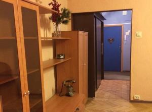 Home on kommunisticheskaya 55 - Aleksandrovka