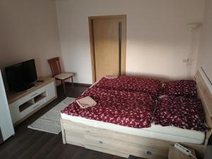 Monesz Apartman