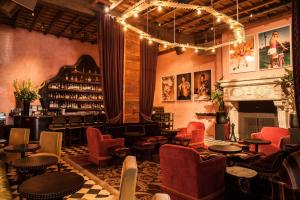 Gramercy Park Hotel (4 of 32)