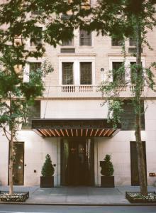 Gramercy Park Hotel (28 of 32)