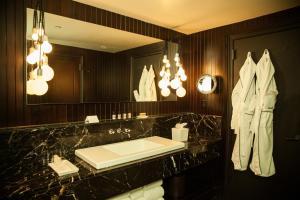 Gramercy Park Hotel (16 of 32)