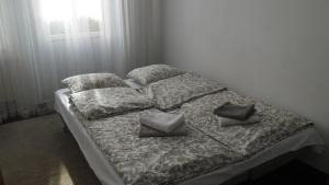 Apartament Mariana Mokwy 6b
