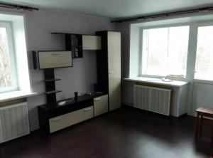 Аппартаменты на Орджоникидзе 62 - Aleksandrovka