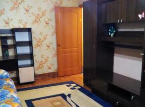 Аппартаменты на Орджоникидзе 60 - Aleksandrovka